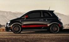 2012-Fiat-500Abarth