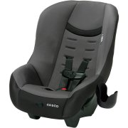 Cheapest Convertible Baby Car Seat Cosco Scenera